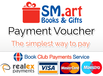 SM Art Books and Gifts || Buy a Voucher